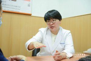 介入性疼痛治療 止癌症患者疼痛