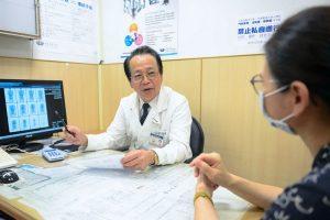 第四期乳癌 開刀有效嗎?