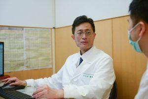 慈院研究證實:極早期肝癌以手術切除治療有效降低復發率